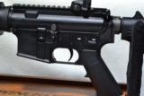 CMMG MK-4 - 300 BLACKOUT - 7 of 9