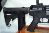 CMMG MK-4 - 300 BLACKOUT - 5 of 9