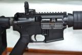 CMMG MK-4 - 300 BLACKOUT - 2 of 9
