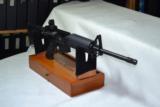 CMMG MK-4 - 300 BLACKOUT - 1 of 9