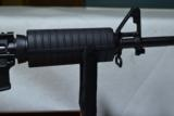CMMG MK-4 - 300 BLACKOUT - 3 of 9