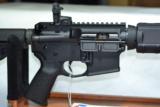 CMMG MK-4 MOE - 5.56mm - 2 of 10