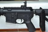 CMMG MK-4 MOE - 5.56mm - 9 of 10
