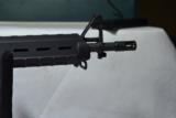 CMMG MK-4 MOE - 5.56mm - 6 of 10