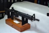 CMMG MK-4 MOE - 5.56mm