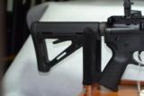 CMMG MK-4 MOE - 5.56mm - 3 of 10