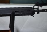 CMMG MK-4 MOE - 5.56mm - 5 of 10