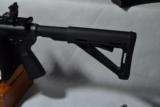 CMMG MK-4 MOE - 5.56mm - 8 of 10