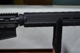 CMMG MK-4 MOE - 5.56mm - 4 of 10