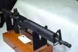 CMMG MK-4 MOE - 5.56mm - 7 of 10