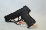 H&k HK45C - 45 ACP - 1 of 3