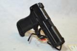 H&k HK45C - 45 ACP - 3 of 3
