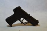 H&k HK45C - 45 ACP - 2 of 3