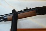 WINCHESTER M94 TD - 450 MARLIN - 5 of 8