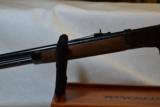 WINCHESTER 1892 SHORT