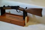 WINCHESTER 1892 CARBINE- 44 REMINGTON MAGNUM - 1 of 9