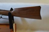 WINCHESTER 1892 CARBINE- 44 REMINGTON MAGNUM - 2 of 9