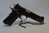 KIMBER GOLD COMBAT II - 45ACP - 1 of 5