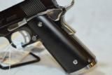 KIMBER GOLD COMBAT II - 45ACP - 4 of 5