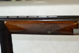 Browning Superposed - 12ga - 10 of 15