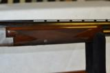 Browning Superposed - 12ga - 5 of 15