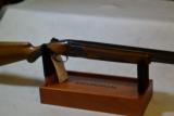 Browning Superposed - 12ga- 1 of 13
