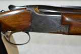 Browning Superposed - 12ga- 4 of 13