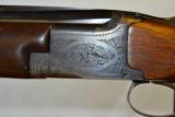 Browning Superposed - 12ga- 8 of 13