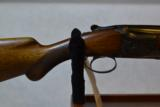 Browning Superposed - 12ga- 3 of 13