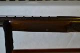 Browning Superposed - 12ga- 6 of 13