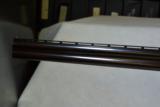 Browning Superposed - 12ga- 7 of 13