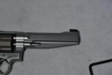 SMITH AND WESSON M986 PRO SERIES - 9MM - 6 of 6