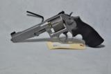 SMITH AND WESSON M986 PRO SERIES - 9MM - 3 of 6