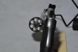 SMITH AND WESSON M986 PRO SERIES - 9MM - 4 of 6