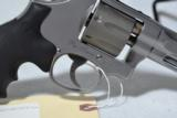 SMITH AND WESSON M986 PRO SERIES - 9MM - 2 of 6