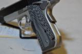 Kimber Master Carry Pro 1911- 45acp - 5 of 6