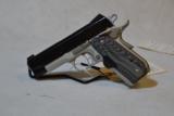 Kimber Master Carry Pro 1911- 45acp