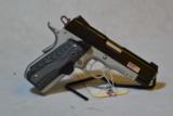Kimber Master Carry Pro 1911- 45acp - 2 of 6