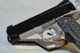Kimber Master Carry Pro 1911- 45acp - 6 of 6