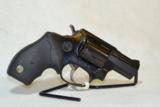 TAURUS M85 - 38 SPL - 1 of 2