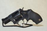 TAURUS M85 - 38 SPL - 2 of 2