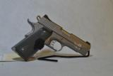 Kimber Stainless Pro TLE II LG - 45 ACP - 1 of 2