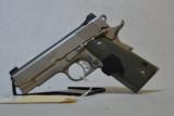 Kimber Stainless Pro TLE II LG - 45 ACP - 2 of 2