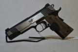 KIMBER ECLIPSE CUSTOM II LG - 45 ACP - 1 of 2
