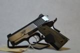 KIMBER ECLIPSE ULTRA II LG - 45 ACP - 2 of 2
