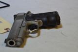 COLT 1911 DEFENDER - 45 ACP - 3 of 3