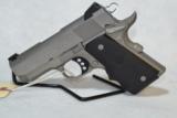 COLT 1911 DEFENDER - 45 ACP - 2 of 3