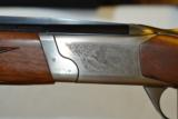 BROWNING CYNERGY DUCK - 28/28 - 6 of 10
