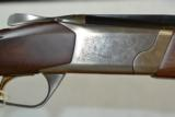 BROWNING CYNERGY SATIN DOVE - 410/28 - 1 of 10