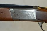 BROWNING CYNERGY SATIN DOVE - 410/28 - 6 of 10